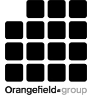 Orangefield Group