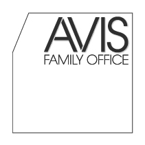 avis family office