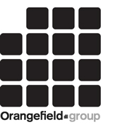 Ditbureau | Orangefield Group